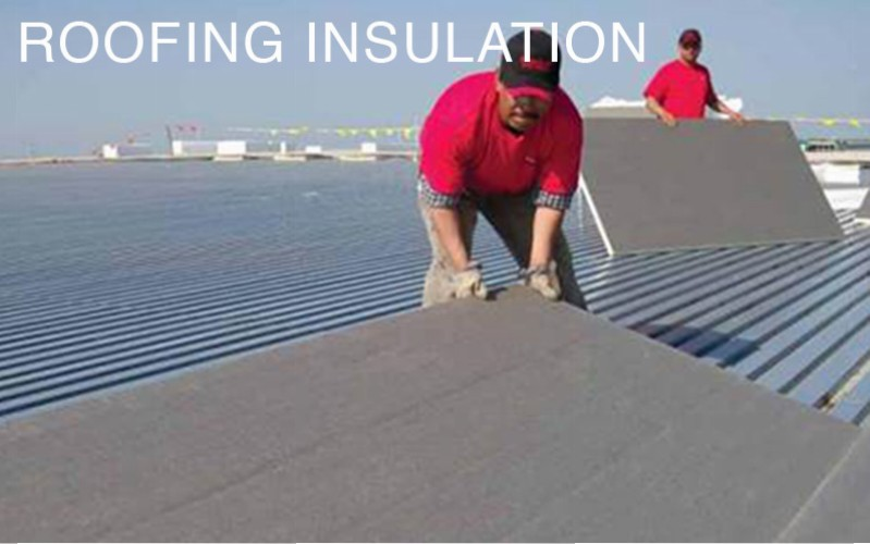 Roofing | Wholesale Stocking Distributor - J & S Supply