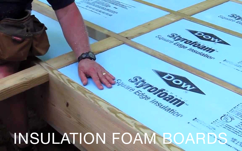 Insulation Wholesale Stocking Distributor J Amp S Supply