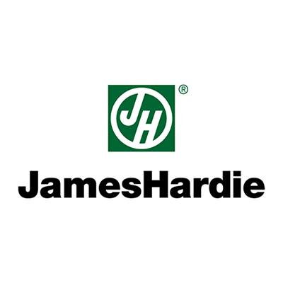 Insulation Wholesale Stocking Distributor J Amp S Supply