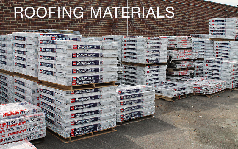 Roofing Wholesale Stocking Distributor J Amp S Supply