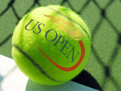 US Open Tennis Giveaway