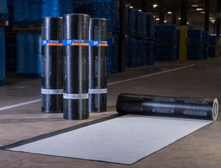 Johns Manville Appex 4 5m Amp 4s Modified Bitumen J Amp S Supply
