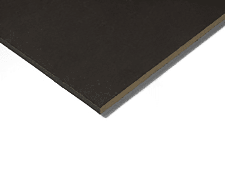Johns Manville Duraboard Cover Board Roofing J Amp S Supply