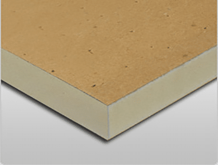 Johns Manville Valutherm Polyiso Roofing J Amp S Supply